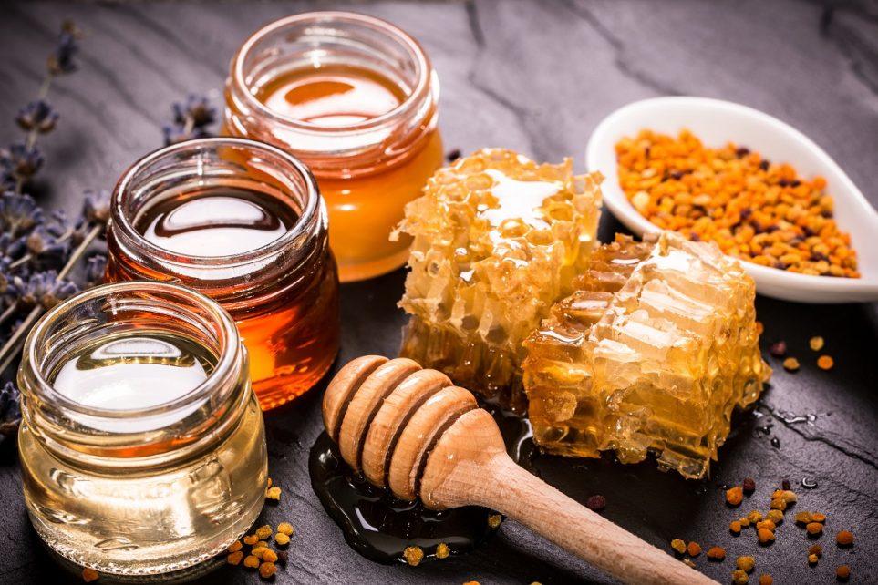 acquistare-miele-online