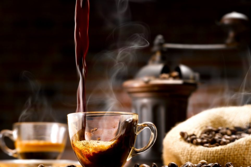 capsule-cialde-caffe